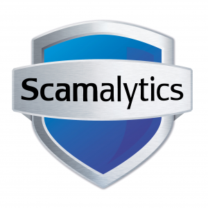 scamalytics_shield_square