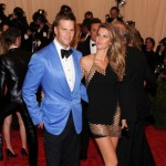 The five top-earning celebrity couples