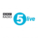 Media Request: BBC Five Live