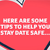 Date Safe: Video