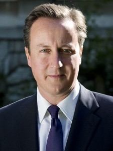 David Cameron  caption  When faced with the difficult decision about whether they     d wish to spend the rest of their life with David Cameron  or whether they     Free Online Dating   Free Dating co uk
