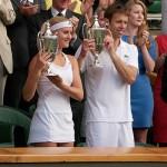 Top 10  Wimbledon Tennis Players To Date